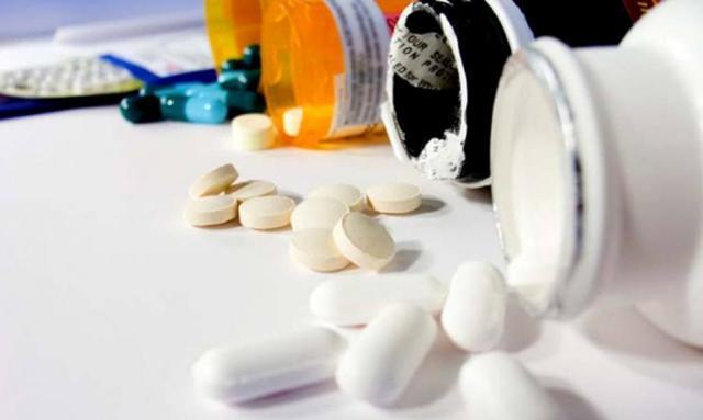 Ибупрофен и его аналоги: инструкция по применению, показания, дозировка