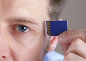 Существуют ли эффективные препараты для улучшения памяти и работы мозга: данные исследований