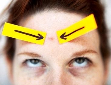 Тошнота и высыпания на лице, какие обследования пройти?