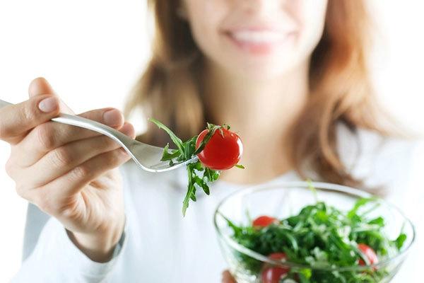 Диета при ожирении, питание при ожирении, разрешенные продукты при ожирении