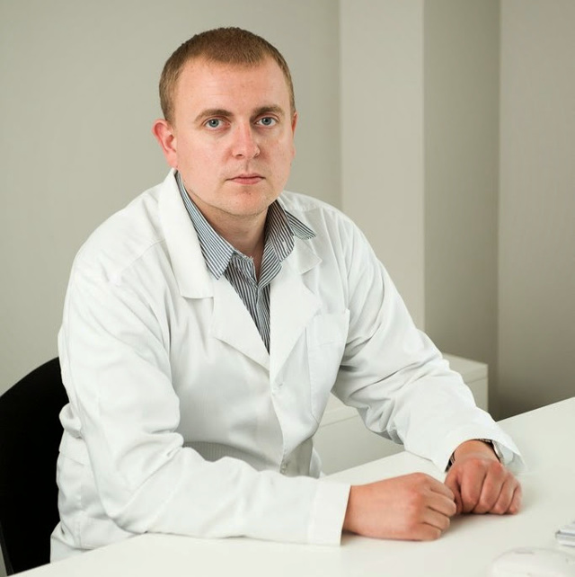 Периостит: лечение, причины воспаления надкостницы, антибиотики при периостите