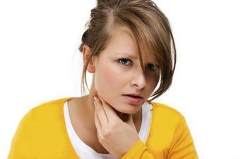 Как долго лечится обострение хронического тонзиллита?